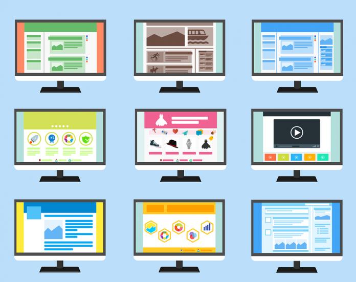 Come creare davvero un blog di successo